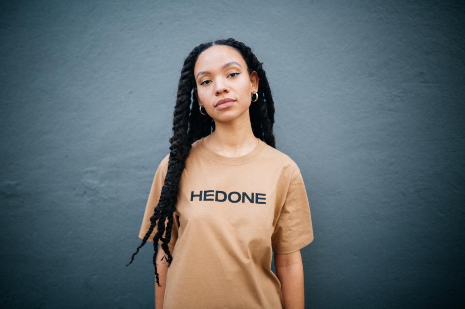 Hedone shirt