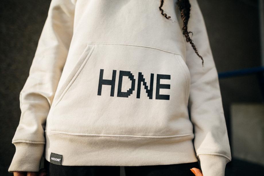 Hedone Hoodie