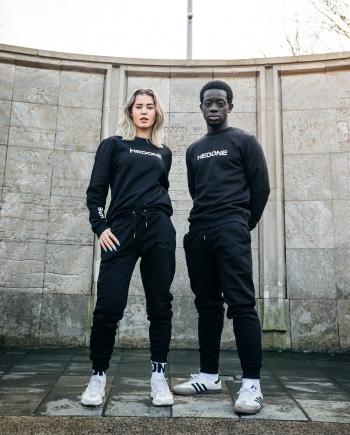 Hedone sportswear