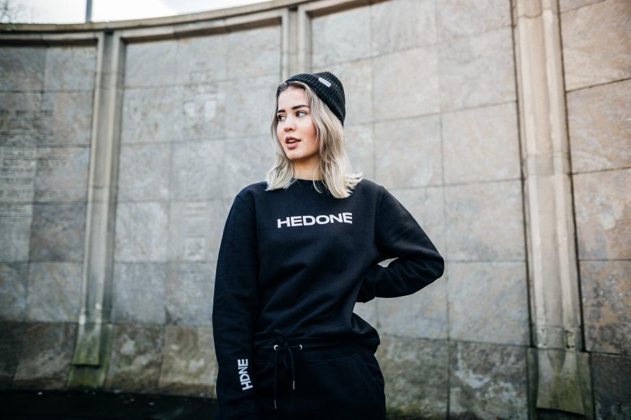 Hedone sweater